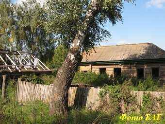 Степашин: к махинациям с чернобыльским жильем причастны правоохранители