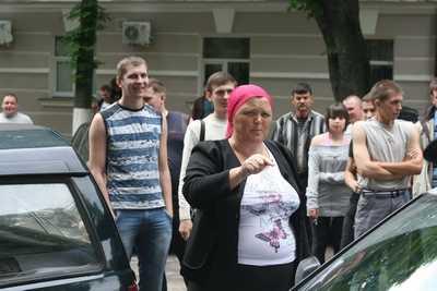 Дмитрий Медведев приезжает в Брянск