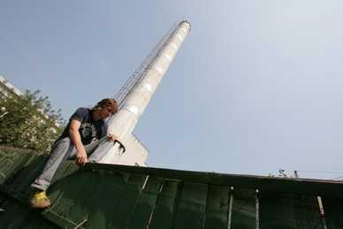 Брянские коммунальщики пригрозили отключить 164 котельных