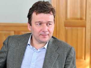 Бывший директор Брянского химзавода попал в уголовное дело