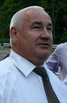 Заместитель губернатора Кузавлев ушел в отпуск с намеком на отставку