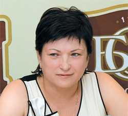 Заместитель губернатора Евгений Кузавлев освобожден от должности