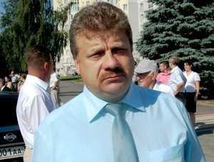 Депутаты не позволили обсудить экологическую катастрофу в Выгоничах