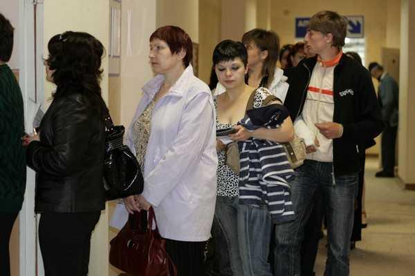 Клинцовские медики вынуждают пациентов покупать лекарства