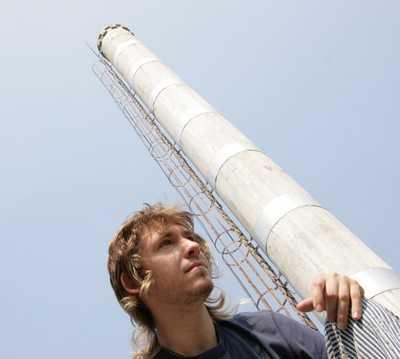 Прокуратура запретила брянским энергетикам отключать котельные