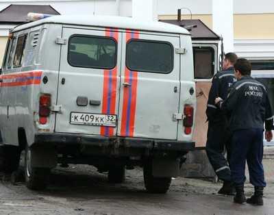 Руководитель фанерного комбината ответит за гибель брянских рабочих