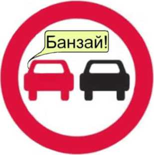 В Брянске перехватили машину-двойника