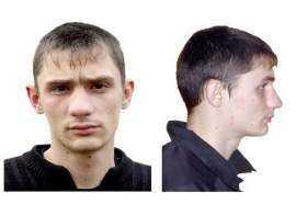 В Москве поймали брянского зэка, сбежавшего из смоленской колонии