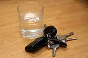Двух брянских водителей-наркоманов лишили прав