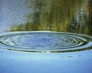 В брянской реке утонул 4-летний мальчик