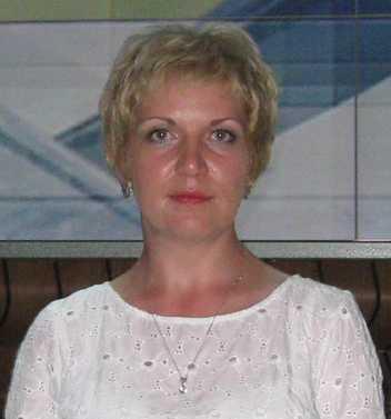 Нашлась тележурналистка, пропавшая в Брянской области