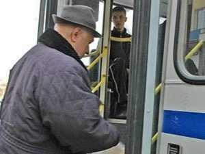 В Брянске начали продажу проездных «выходного дня»