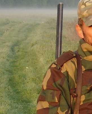 Стрелявший в трубчевского подростка москвич задержан
