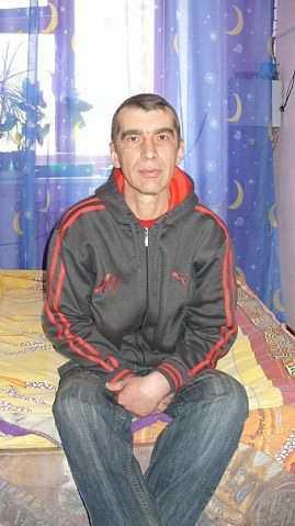 В Брянске скончался поджегший себя предприниматель Кибальчич