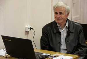 Брянские пенсионеры оккупируют Интернет