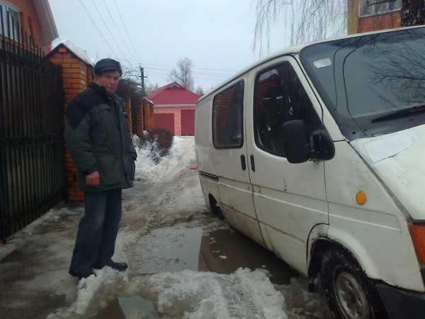 Администрация Брянской области меняет пресс-секретаря