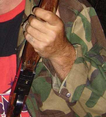Жириновский приехал делать выборы, Рудников их похоронил