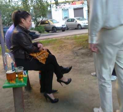 Брянскому стрелку грозит 7 лет заключения