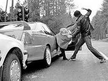 Воспитанники брянского интерната «сыграли» в ночных разбойников