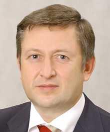 Марченко и Рудников не без сложностей сдали подписи на брянское губернаторство