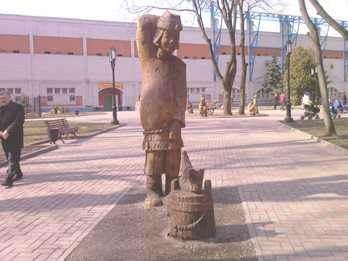 Власти Брянска дали задний ход в преобразовании парков