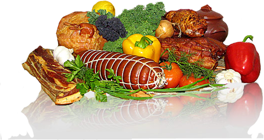 Брянские специалисты обвиняют белорусов в поставках «плохой колбасы»