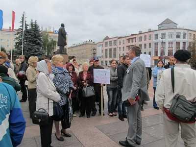 Суд по иску Рудникова перенесен на четверг