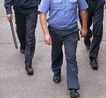 За убийство отверткой житель Клинцов сел на 15 лет