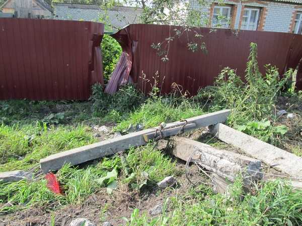 «Российская газета» рассказала о локотской трагедии