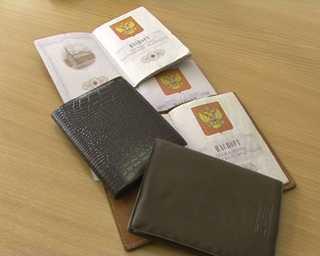 Брянская полиция задержала шайку кредитных аферистов