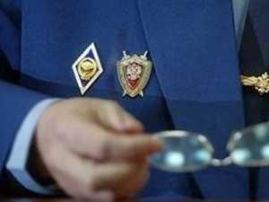 В Брянской области два новых старых районных прокурора