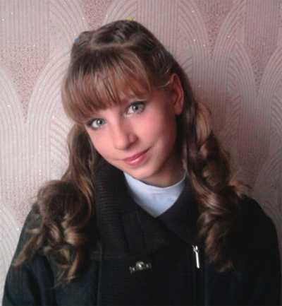 Пропавшие в Дятькове школьницы найдены, но Леру Устименко продолжают искать