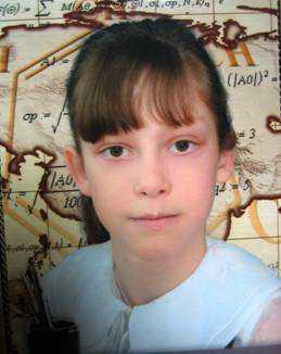 Исчезнувшую брянскую пятиклассницу Леру Устименко могли похитить на «Жигулях»