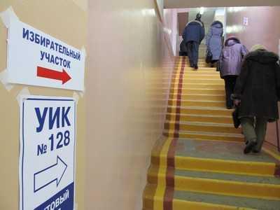 Верховный суд 11 октября рассмотрит дело Денина-Потомского