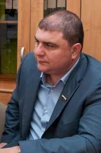 Вадим Потомский прокомментировал решение Верховного суда