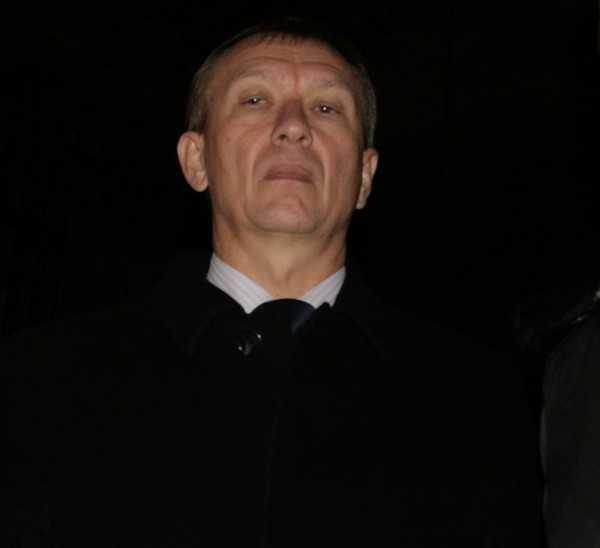 Брянский губернатор Денин проиграл еще до выборов
