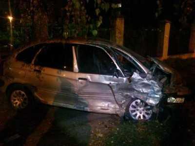 Выборы брянского губернатора ознаменовались тремя авариями