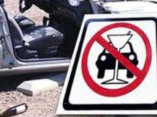 За «убийство» пассажира по пьяни брянскому водителю-лихачу дали 4 года