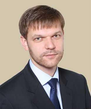 Глава Советского района Брянска Рославицкий уходит в отставку