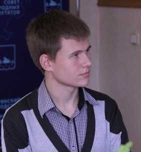 Молодежный совет Брянска почти отобрали