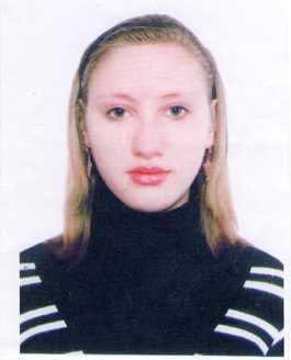 Брянская мать разыскивает 17-летнюю дочь-бродягу