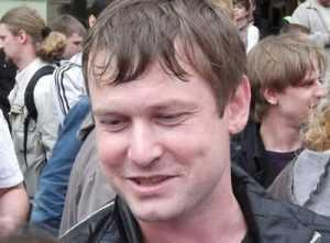 Пономарев: «Развозжаева держали в подвале в Брянской области»