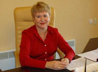 Мэр Брянска заменил двоих руководителей