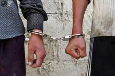 Брянские братья-насильники сели в тюрьму