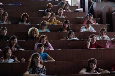 Брянским студентам «неподкупно» подарили бесплатный проезд