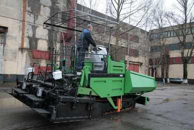 Брянский «Ирмаш» задолжал 493 работникам 1,8 миллиона