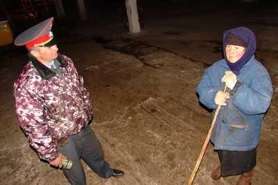 Четырнадцати брянским фермерам дали по три зарплаты депутата