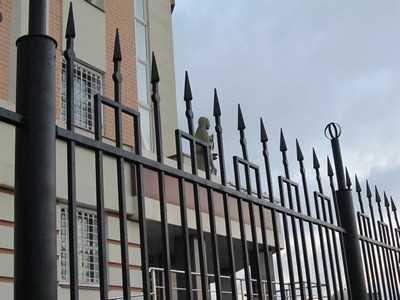 Судебный процесс в Брянске по иску конкурента к Денину продолжится в пятницу