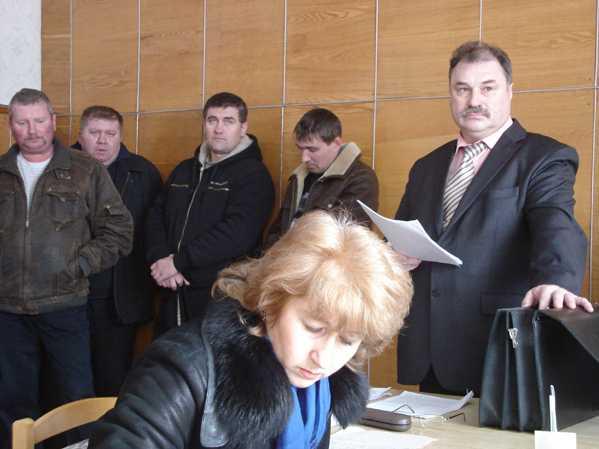 Леонид Филин: «Власти Брянской области вконец добили автобусные перевозки»