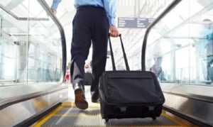 Задолженность по транспортному налогу не позволила брянцу выехать заграницу